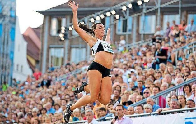 Leichtathletik-Wie-erwartet-Lena-Malkus-zur-WM_image_630_420f_wn