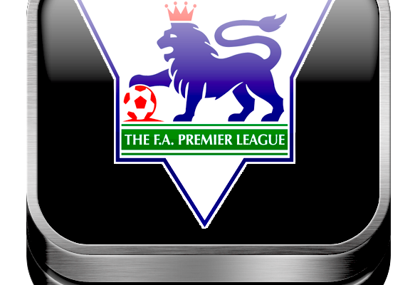 elevated_icon__premier_league__by_steveraustin-d4udl7r